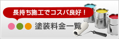 塗装料金】大阪市生野区の山本塗装工業